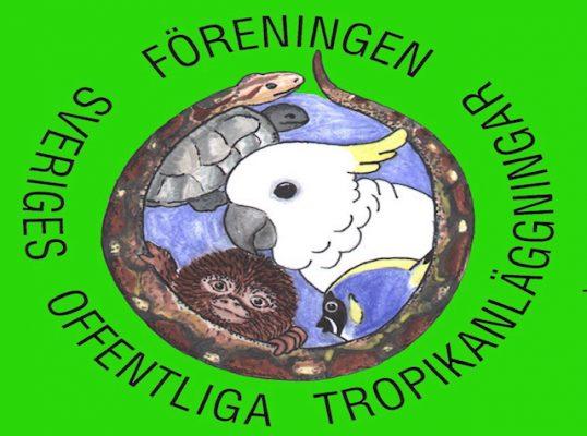 Föreningen Sveriges Offentliga Tropikanläggningar